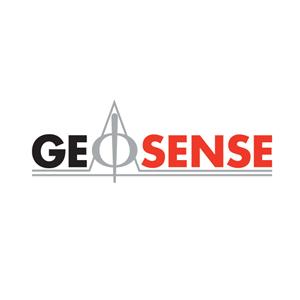 Chúc mừng công ty GEO SCIENCE trở thành nhà phân phối chính thức của hãng GEOSENSE, UK tại Việt Nam