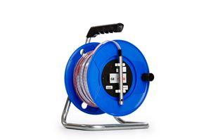 Máy đo lún nhện từ hãng GEOSENSE UK