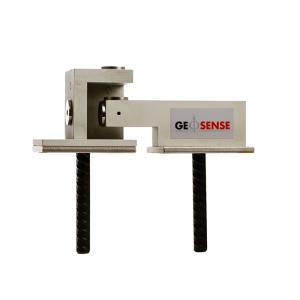 Thiết bị đo chuyển vị vết nứt 3D thủ công hãng GEOSENSE UK