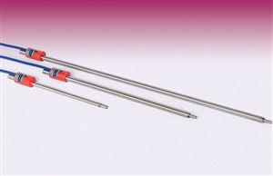 Đầu đo chuyển vị dạng dây rung GEOKON US