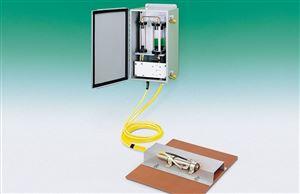 Hệ thống đo lún bằng thủy lực GEOKON US