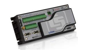 Bộ lưu trứ xử lý số liệu Datalogger CR800 Campbell USA
