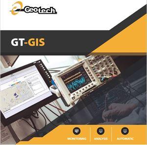 Hệ thống cơ sở dữ liệu trên Web GT-GIS