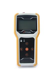 Máy đo cầm tay đa năng GEOTECH GT-HR