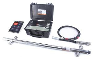 Bộ đo nghiêng Inclinometer GT-INC-M