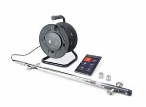 Bộ đo nghiêng Inclinometer GT-INC-AT GEOTECH TAIWAN