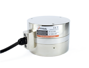 Load Cell hãng Geotech GT-LC