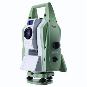 Máy toàn đạc điện tử Leica TM50