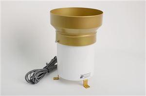 Cảm biến đo lượng mưa TR-525 USA