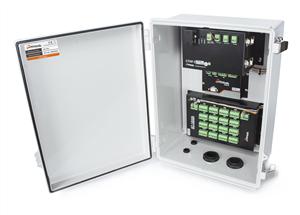 Bộ đo tự động Minilogger cho dây rung GT-ML