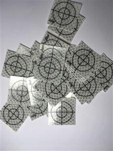 Gương giấy Paper Prism