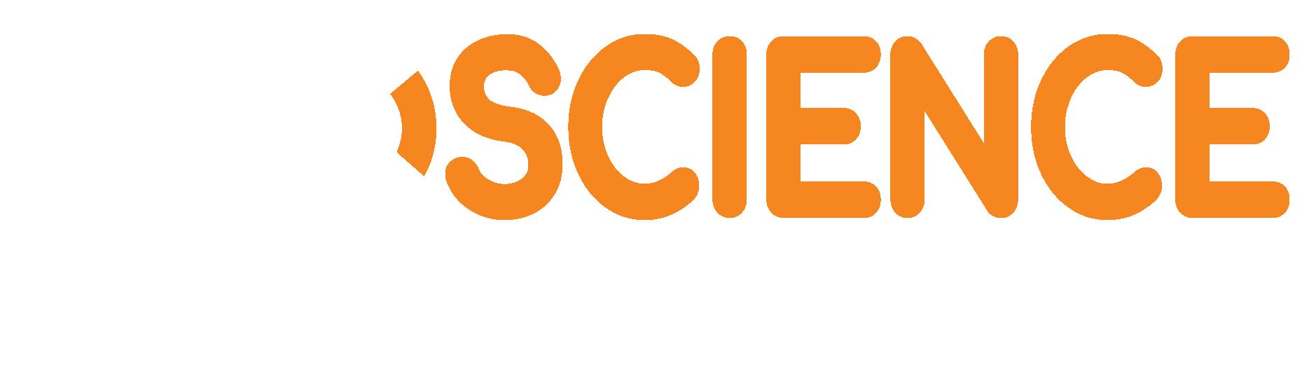 logo chân trang